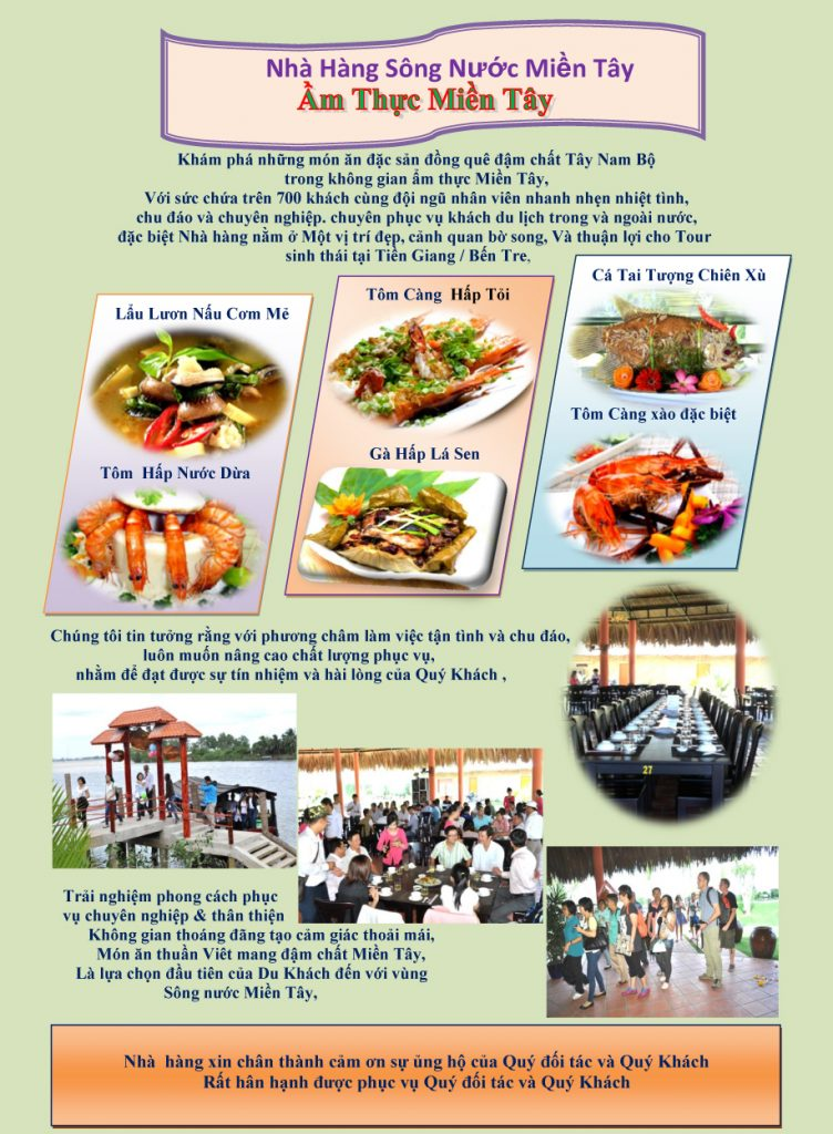 mientay riverside 752x1024 - Mien Tay River Side Restaurant