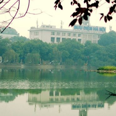 ha noi 370x370 - Home