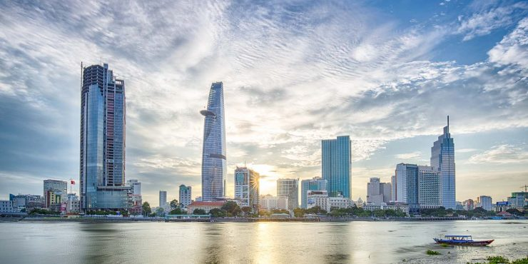 ho chi minh city 740x370 - Home