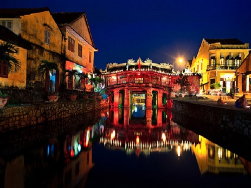 share your vietnam story - Things to do in Hoi An, Vietnam in one day