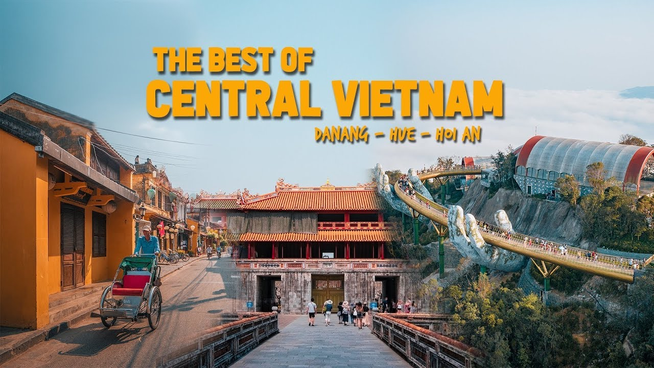 must know vietnam travel tips to da nang and hoi an - Must Know Vietnam Travel Tips to Đà Nẵng and Hội An
