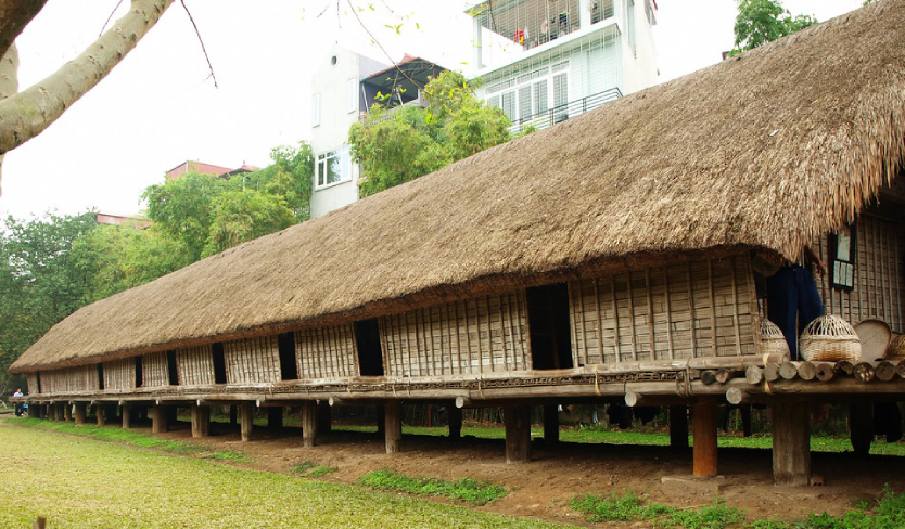 Vietnam: Four Cannot-miss Museums