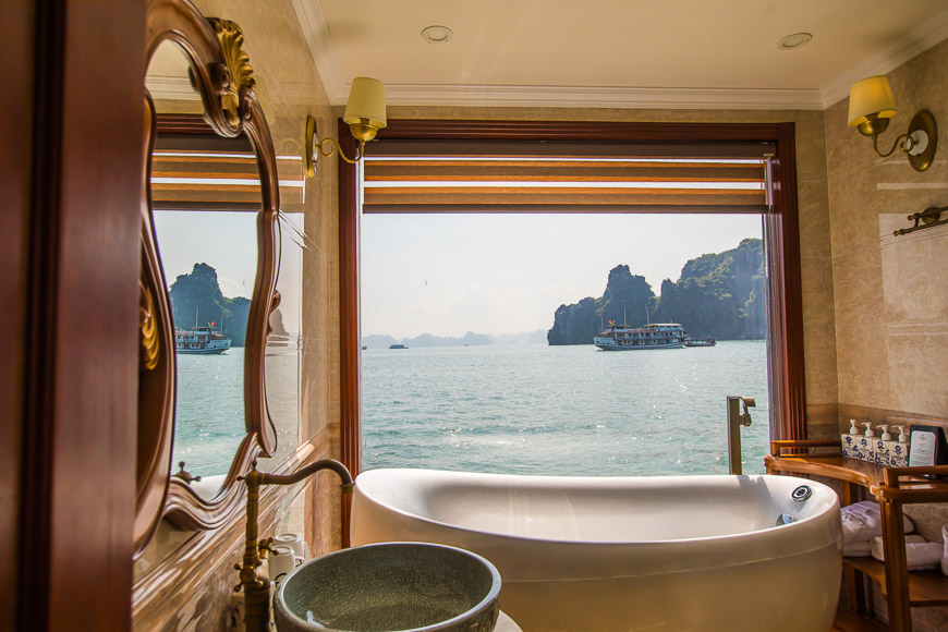 Vietnam's best getaways for couples