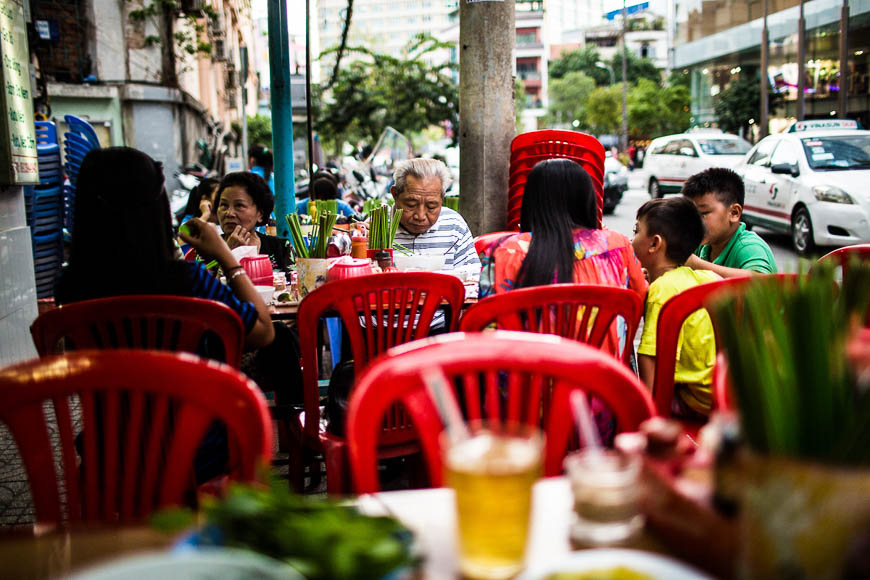 vietnam20food20facts 4 - Vietnam: A foodie guide by region
