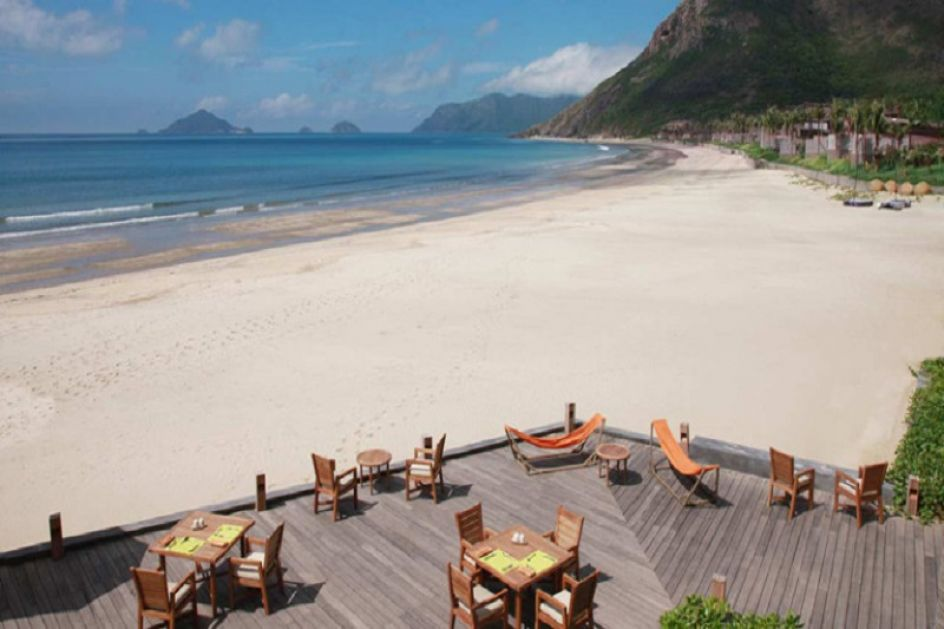 a day to spend for con dao excursion - A day to spend for Con Dao Excursion