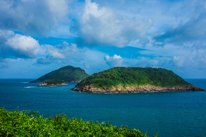 guide20to20adventures20in20con20dao - Your beach break guide to Con Dao Islands