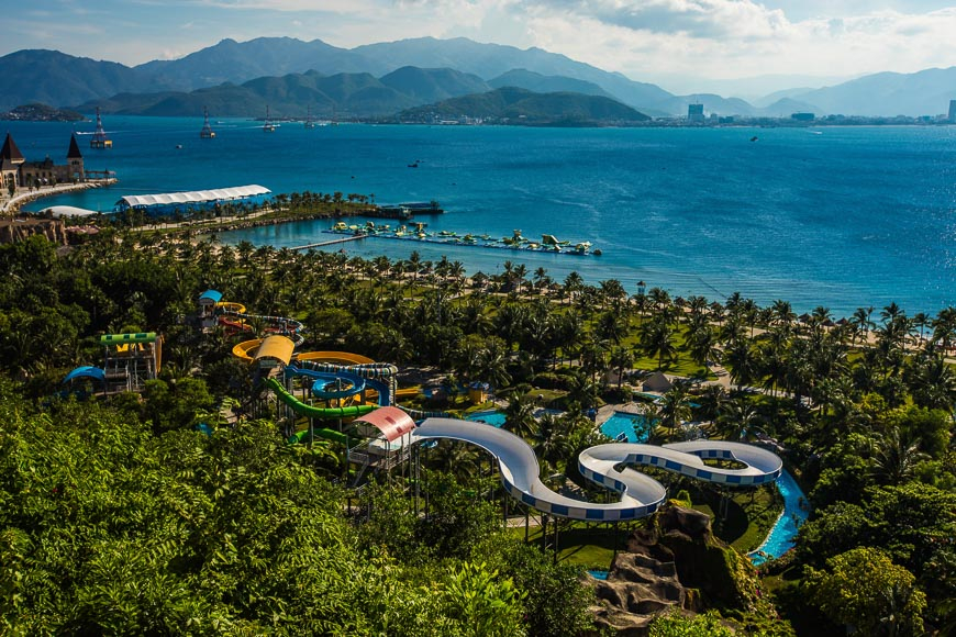 nha20trang20travel20guide 4 - A perfect weekend in Nha Trang