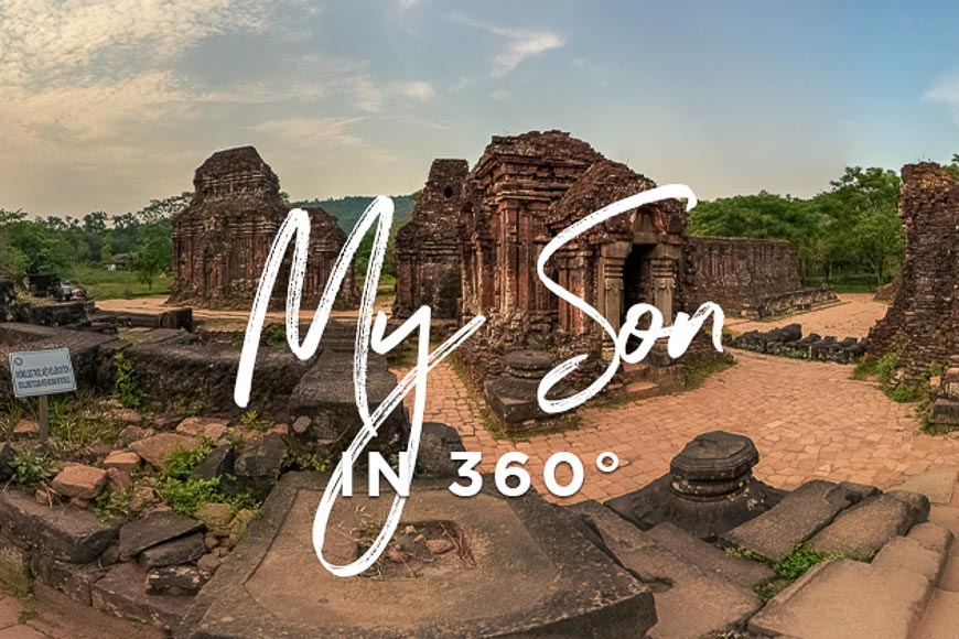 virtual20tours20vietnam 3 - Vietnam's Heritage Sites in 360 degrees