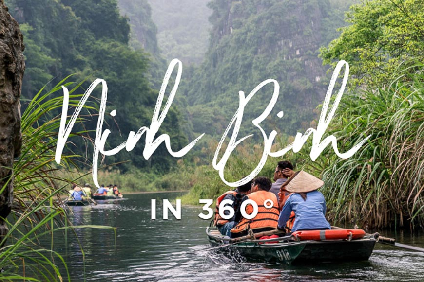 virtual20tours20vietnam 4 - Vietnam's Heritage Sites in 360 degrees