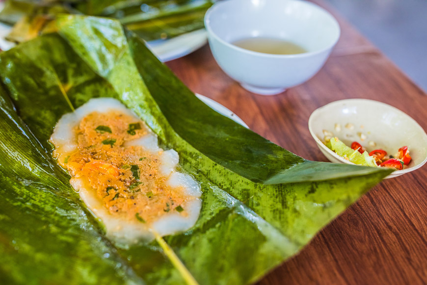 da20nang20foodie20guide 15 - A foodie's guide to Da Nang