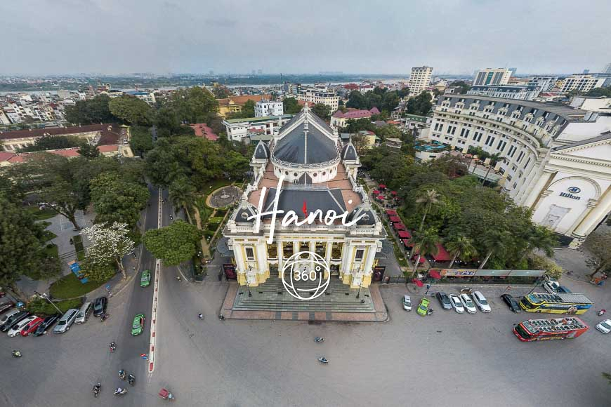 vietnam20tourism2036020tours 11 - See Vietnam's cities in 360 degrees