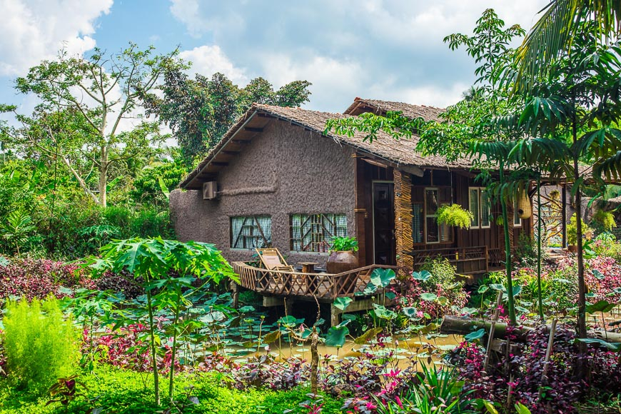 sustainable20hotels20vietnam 3 - The best sustainable stays in Vietnam
