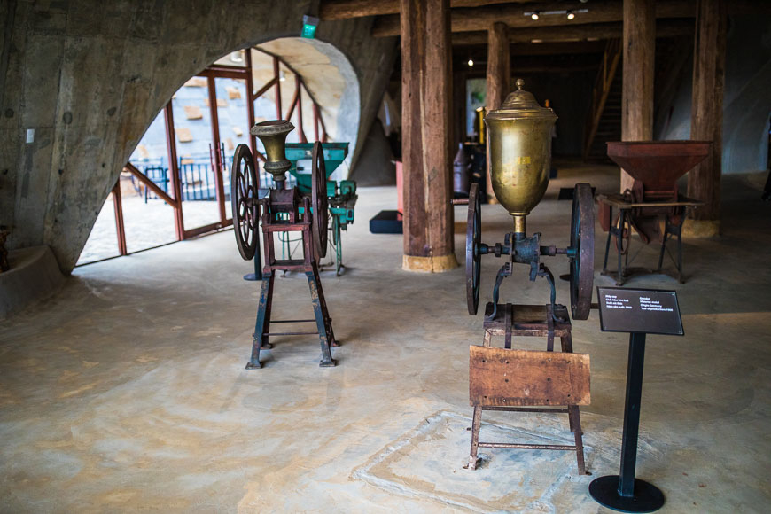 museums20in20vietnam 10 - Vietnam's must-see museums
