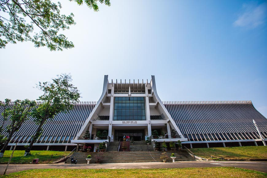vietnamese20culture - Vietnam's must-see museums