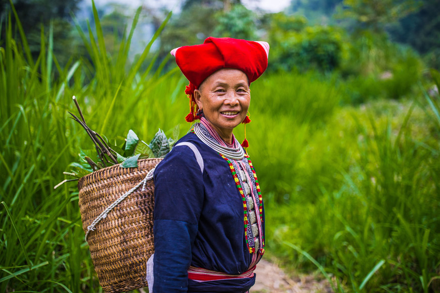 best20reasons20to20visit20vietnam 17 - 10 reasons you'll love Vietnam