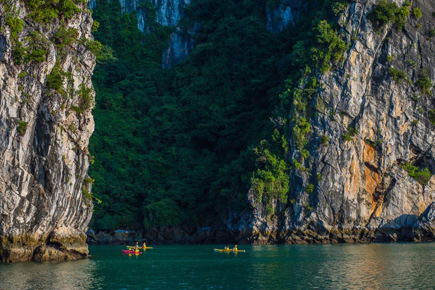 best20reasons20to20visit20vietnam 4 - 10 reasons you'll love Vietnam