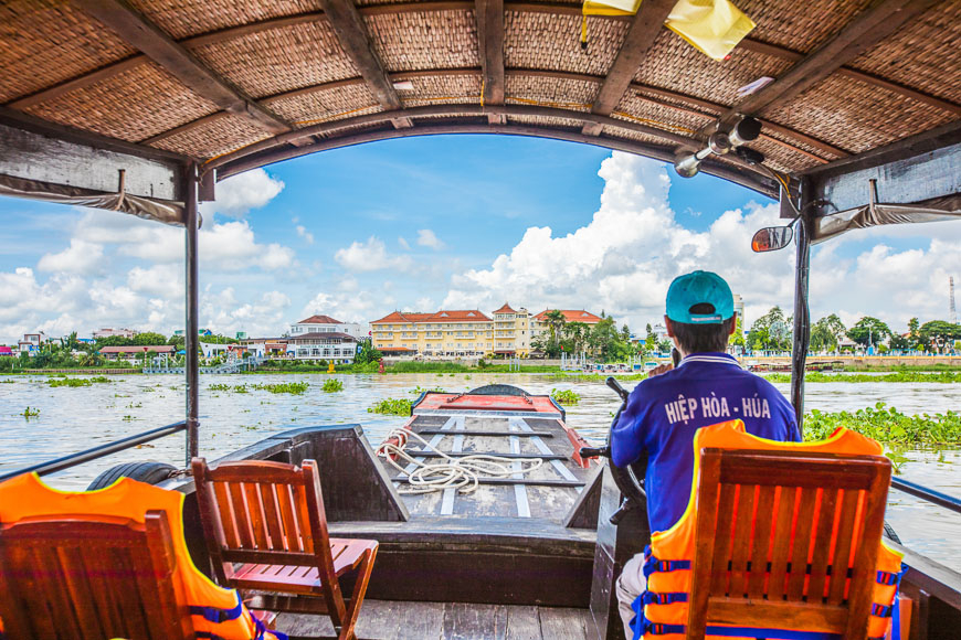 inside20guide20to20chau20doc 2 0 - The colourful charms of Chau Doc