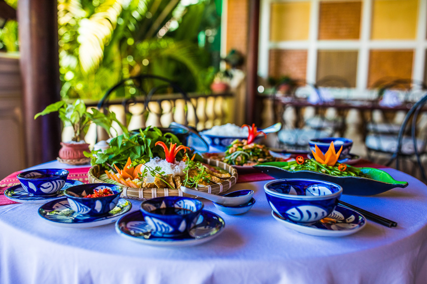 inside20guide20to20chau20doc 0 - The colourful charms of Chau Doc
