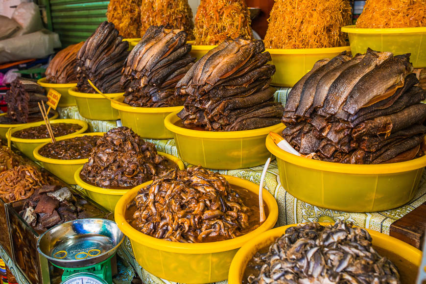mekong20delta20travel 2 - The colourful charms of Chau Doc