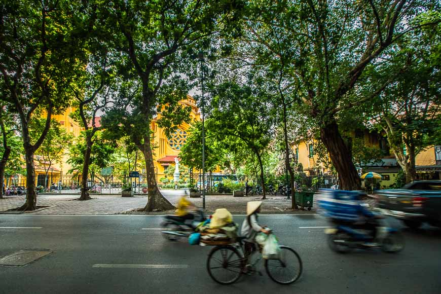 best20places20to20travel20vietnam 12 - Where to go in Vietnam: a monthly guide