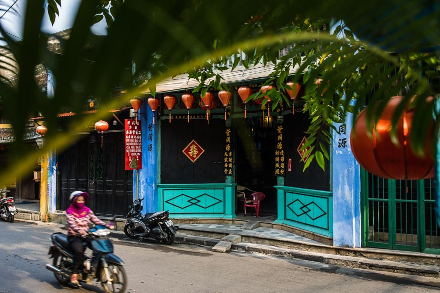 best20places20to20travel20vietnam 5 2 - Where to go in Vietnam: a monthly guide