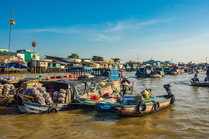 can20tho20floating20market20mekong20delta - Home